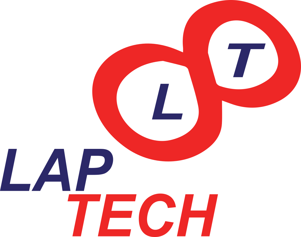 Lap Tech Medical Device Supplier Malaysia